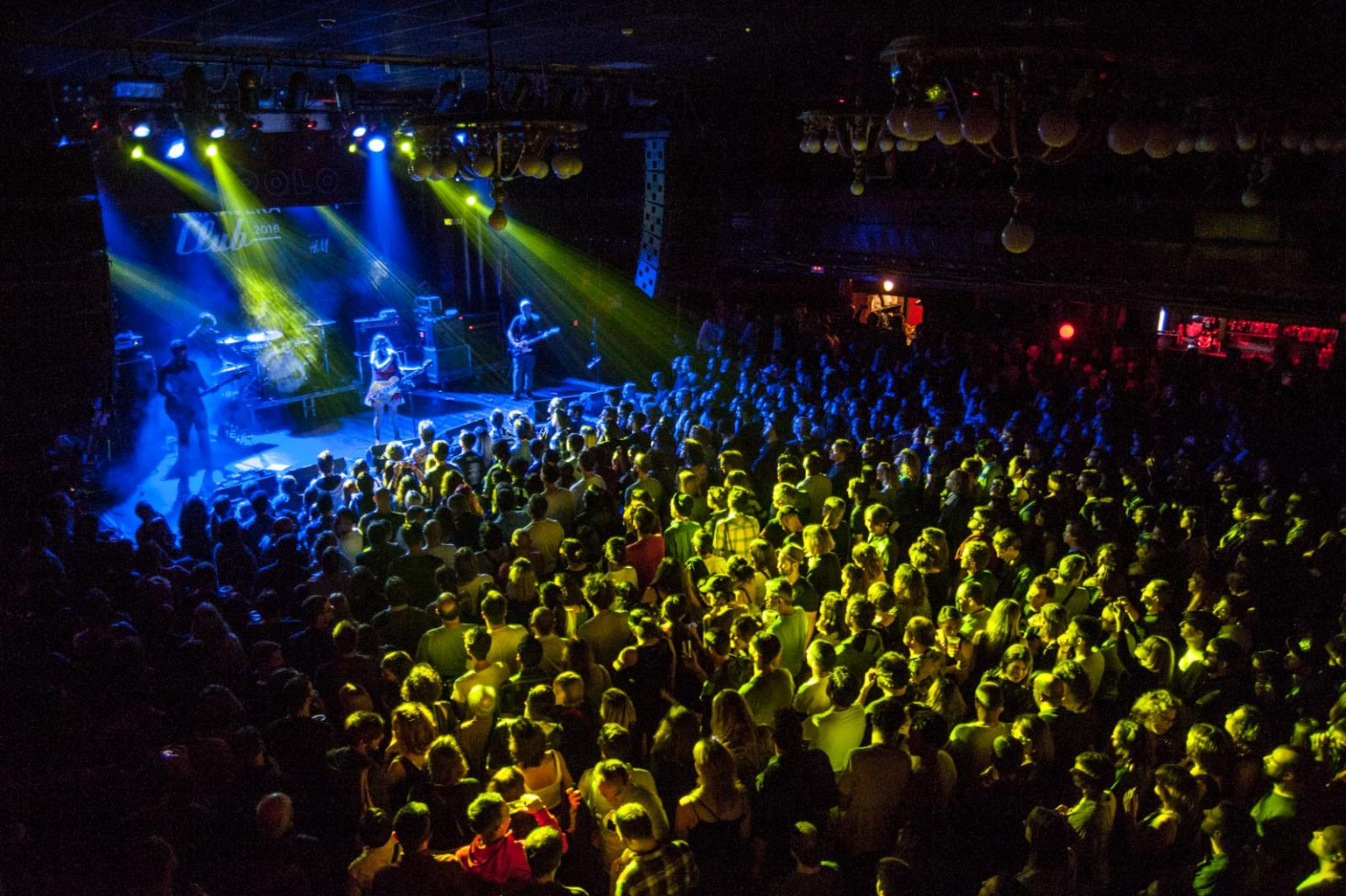 concert-minor-victories-primavera-club-sala-apolo-barcelona-qualsevol-nit