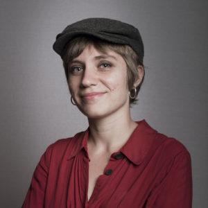 Marina Leiva