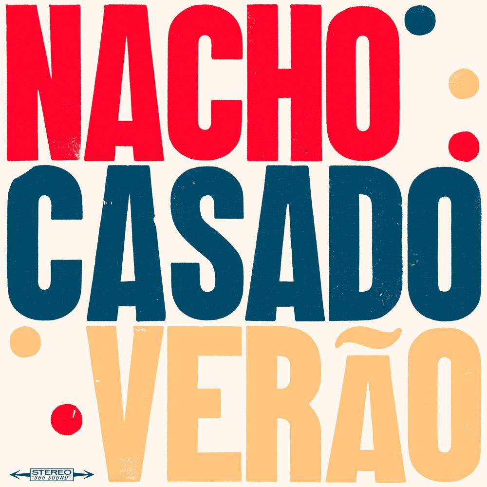 Nacho Casado - Verao