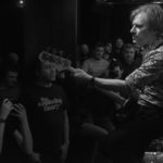 The Fleshtones, Marula Café