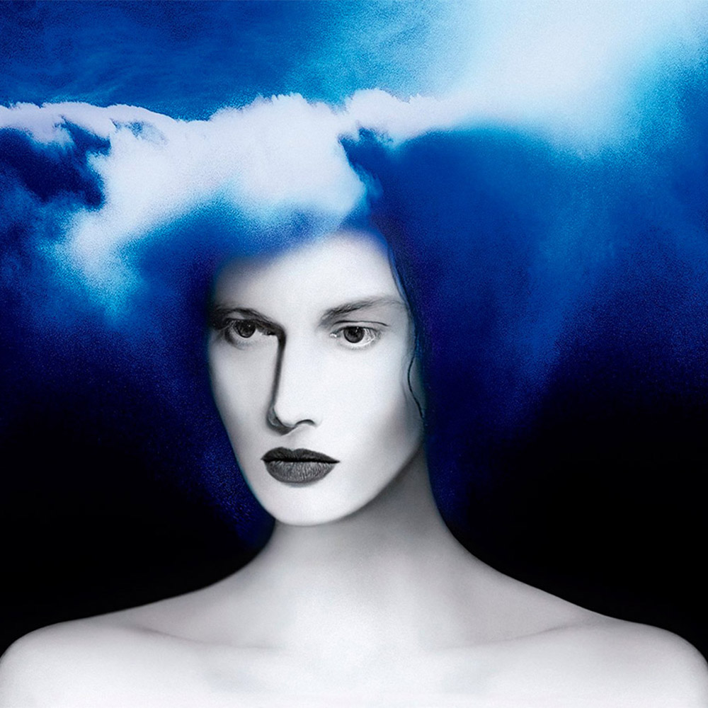 JACK WHITE - Boarding house reach - discos nuevos