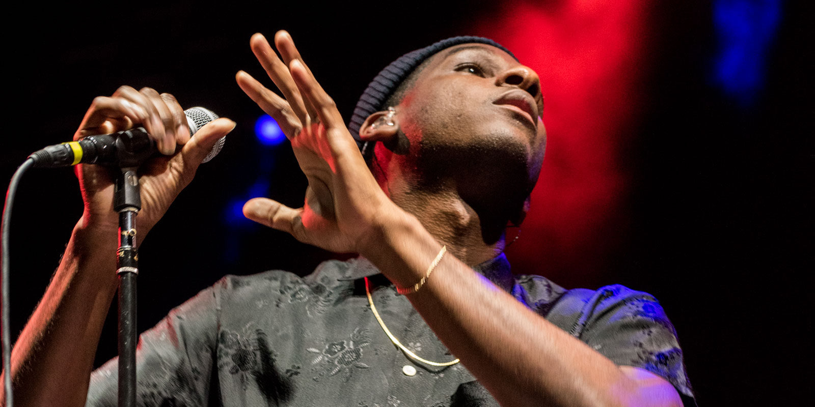 leon-bridges-pedralbes