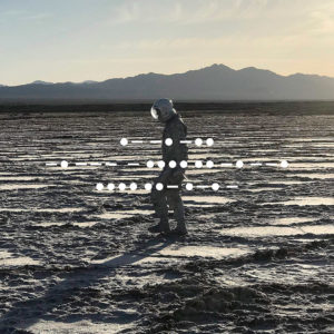 Los mejores discos de septiembre. SPIRITUALIZED – And Nothing Hurt
