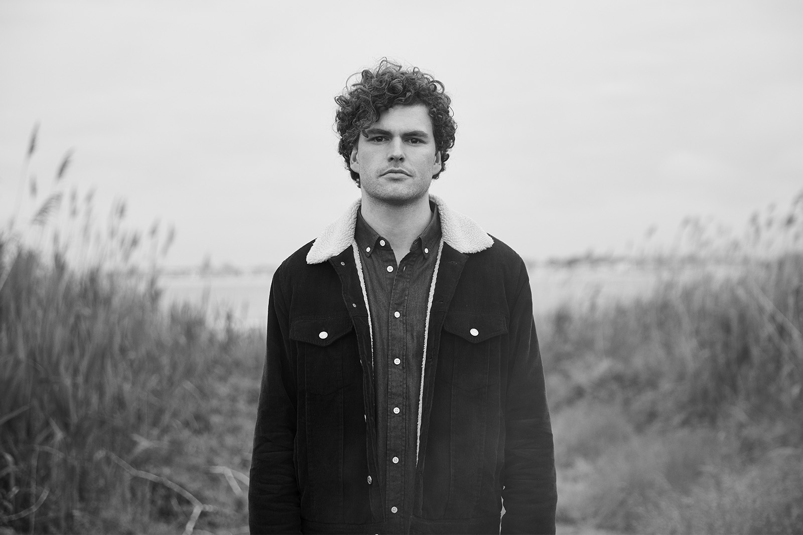 Vance-Joy-Press-Photo-Credit-Justin-Bettman_QN