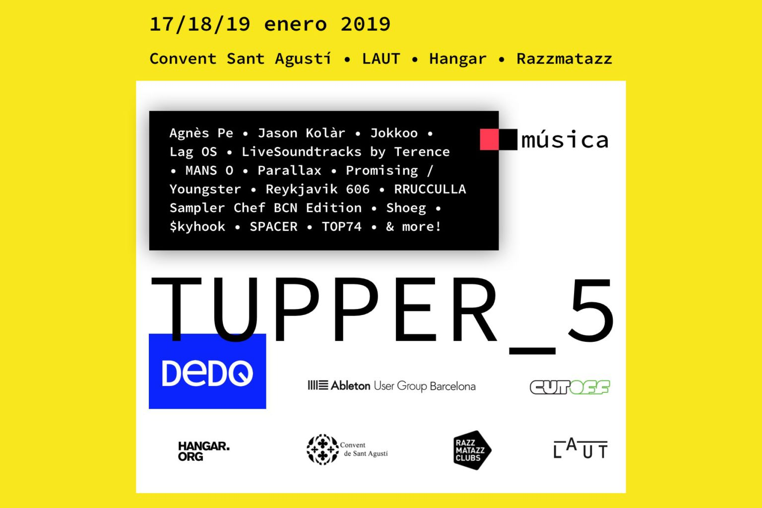 Tupper_5