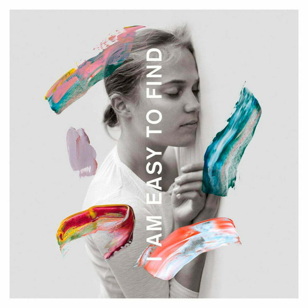 Mejores discos de mayo THE NATIONAL – I Am Easy To Find