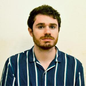 Adrián Viéitez