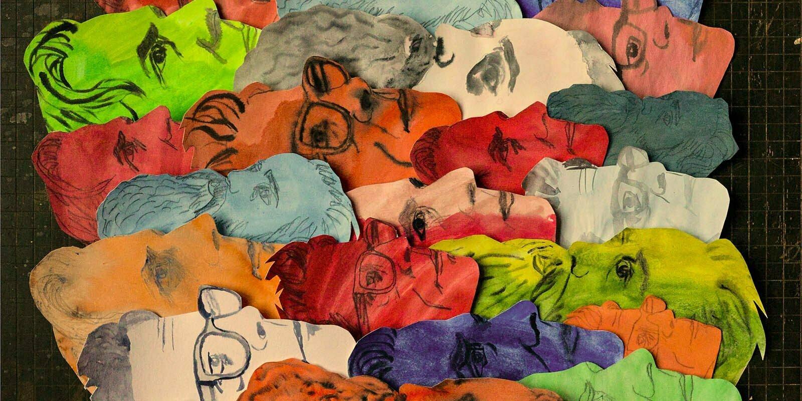 Discos de junio - CALEXICO (IRON & WINE) – Years to burn