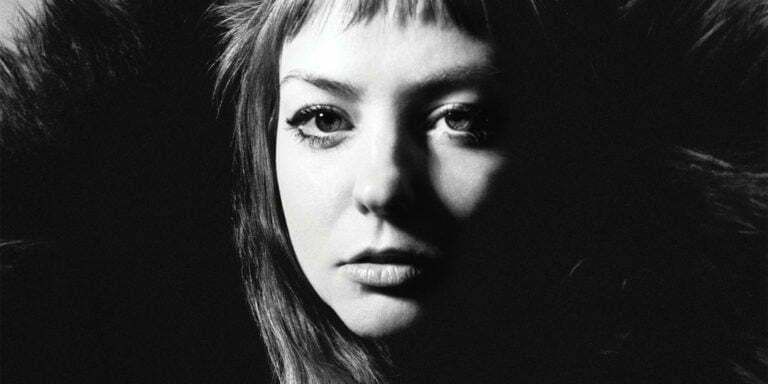 Discos de octubre - ANGEL OLSEN – All mirrors