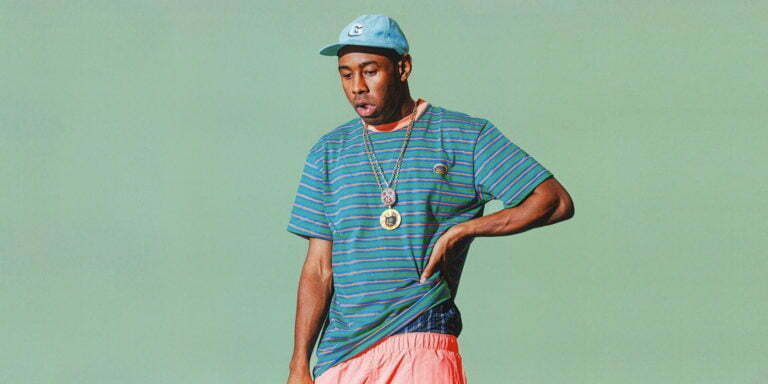 Primavera Sound 2020 - Tyler The Creator
