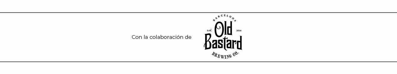 Old Bastard Brewing Co.