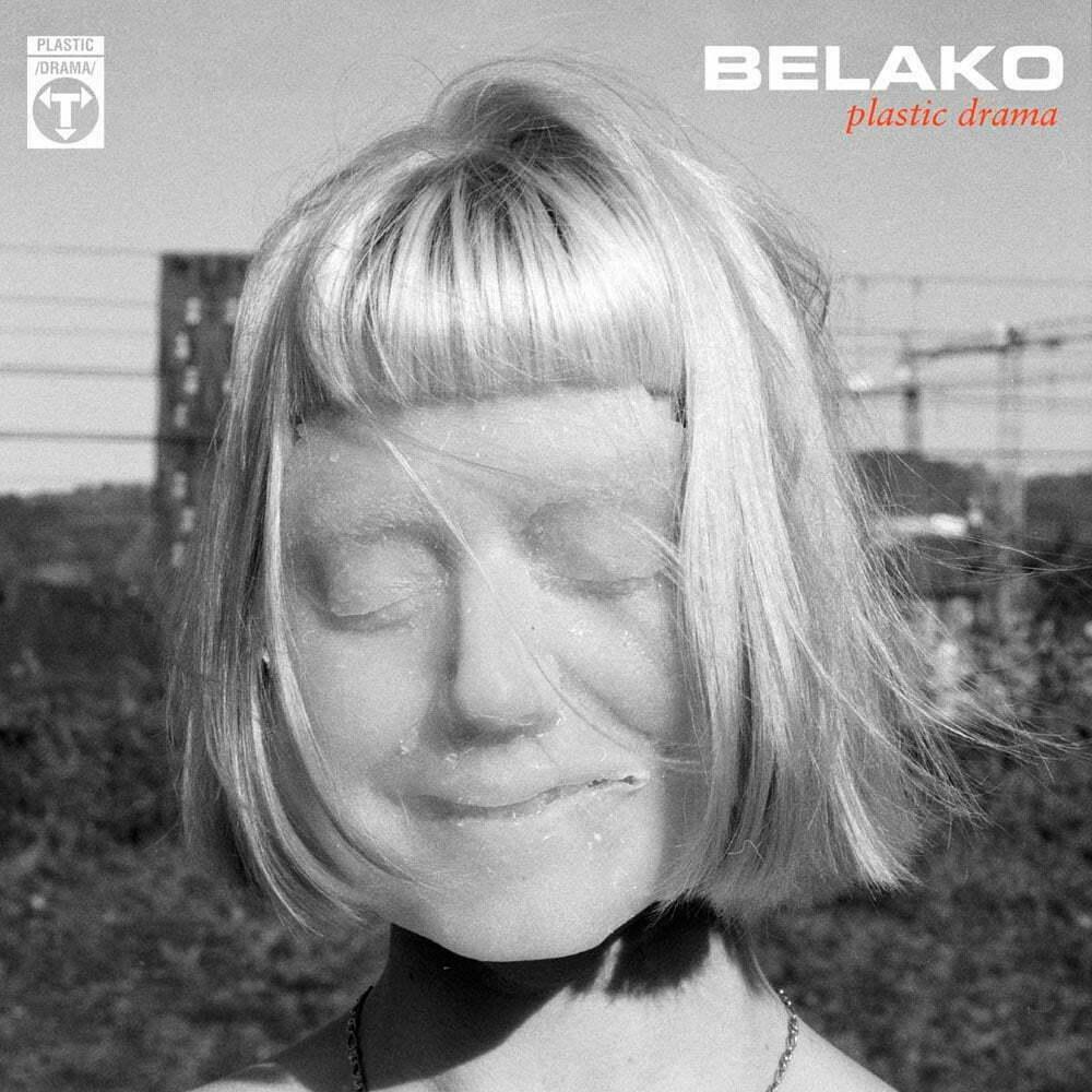 BELAKO– Plastic drama