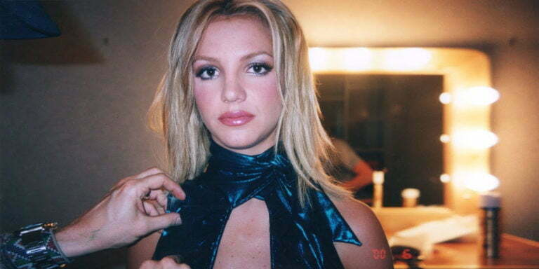 Framing Britney Spears_© Felicia Culotta-DESTACADA